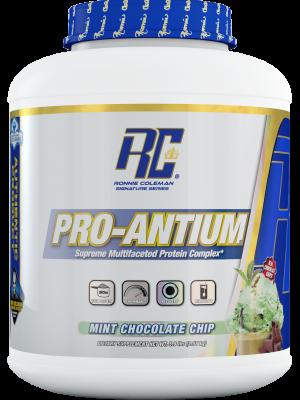 پرو آنتیوم