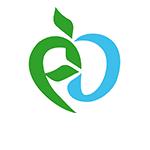 ای نماد