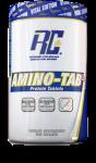 AMINO TABd (22222222)