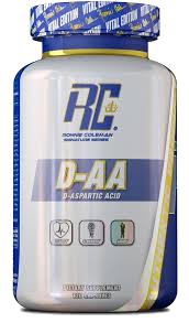 D-AA (2)